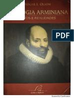 Nuovo documento 2019-02-01 13.19.52.pdf