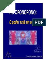 08-19-2015_-_Hooponopono_-_O_Poder_está_em_você.pdf