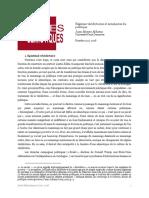 as_121_alonso_aldama.pdf