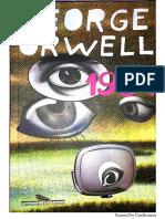 Orwell's work