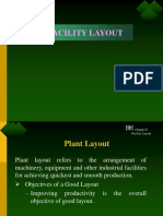 89975258-Facility-Layout.ppt
