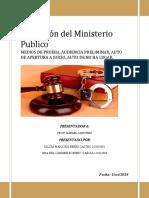 juridico 3