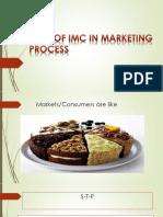 Session 3_STP.pdf