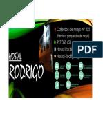 tarjetas de presentacion grande.docx