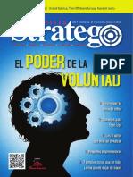stratego35br-140825201001-phpapp01.pdf