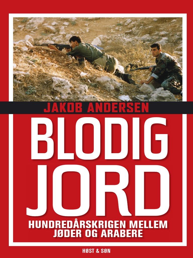 3f0aa09f555 Blodig Jord - KGB's operationer i Danmark - Forfatter Jakob Andersen