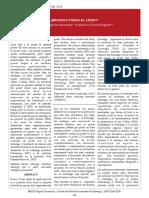 REAL_Vol1Num1_pp14-24.pdf