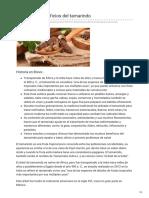 beneficios del tamarindo.pdf