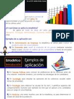Clase Estadistica.pdf