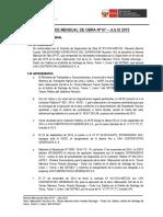 InformeJulio2015TomasMarzano.pdf