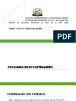 diapositivasSustemtacion_2019