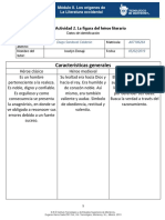MII-U4-A2-La-figura-del-heroe-literario.docx