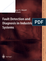 Fault Detection and Diagnosis in Industrial System.pdf