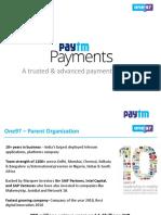 264900568-Paytm-Payment-Solutions-Feb15.pdf
