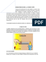 1.1.-MECANISMO FISICO DE LA CONDUCCIÓN.docx