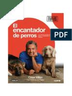 Encantador de Perros