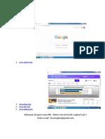 Husni Search Engine x Ph 2