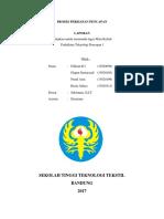 Laporan cap pembuatan kasa datar.docx