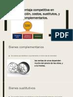 4.4 COMPETITIVIDAD.pptx