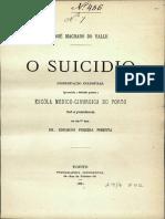 o suicidio.pdf