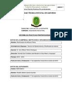 Análisis Y Diseño de Sistemas - 6ta Edición - Kenneth E. Kendall & Julie E. Kendall