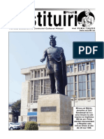 03Restituiri18-rgb.pdf