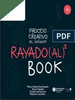 Rayado al Cuadrado Book.pdf
