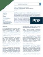 Contabilidad de Gestión & Registros Contables