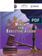 philippines_manual_for_execuitive_judges_2009.pdf