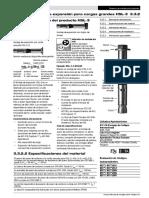Hilti HSL-3 3.3.2.pdf