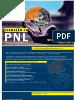 Formação em PNL