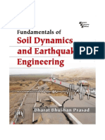 FUNDAMENTALS OF SOIL DYNAMICS AND EARTHQUAKE ENGINEERING BHARAT PRASAD.pdf