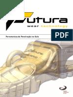 Catálogo - Fps - Futura