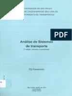 625 Organizaçao Transporte 02082017
