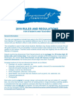 2019-Rules-for-Students-and-Teachers.pdf