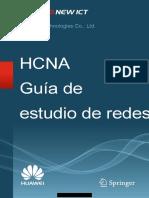 HCNA Networking Study Guide 2016 Copia[001 050].en.es