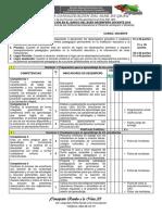 SESION 2 Pfrh 4to Habilidades e Intereses