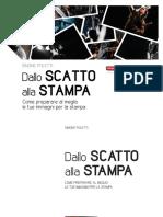 230022116-Dallo-Scatto-Alla-Stampa.pdf