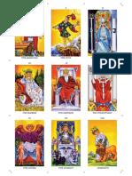 cartas-em-pdf.pdf