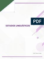 Aula5 Português Falado No Brasil