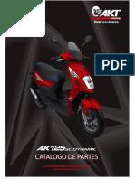AK Dynamic.pdf
