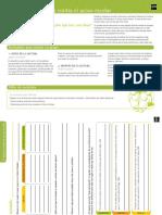 Relatos de acoso.pdf