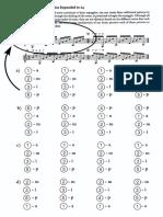 Arpeggio.pdf