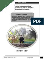 paev-1-2gradodeprimaria-170911003659.pdf
