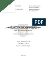 Tesis_mejoras_en_el_control_de_soplado.pdf