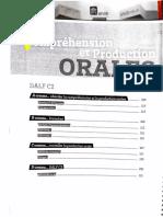 Numérisation DALF C2.pdf