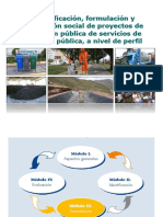 FORMULACION DE PIPS EN LIMPIEZA PUBLICA_Modulo III - copia.pdf