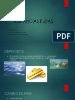 Solucionario Fisica de Serway - Septima Edicion II.pdf