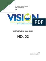 INSTRUCTIVO_CAJA_CHICA[1].docx