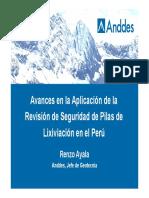 Avances en la Aplicación de RSP en Pilas PDF- Renzo Ayala.pdf